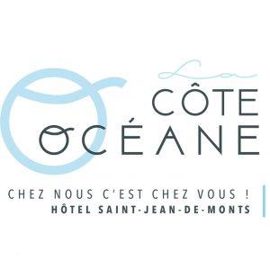Hôtel La Côte Océane