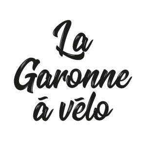 La Garonne à vélo