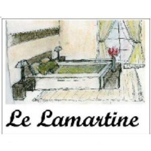 Chambre d'hôtes Le Lamartine