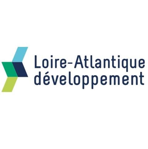 Loire-Atlantique Développement