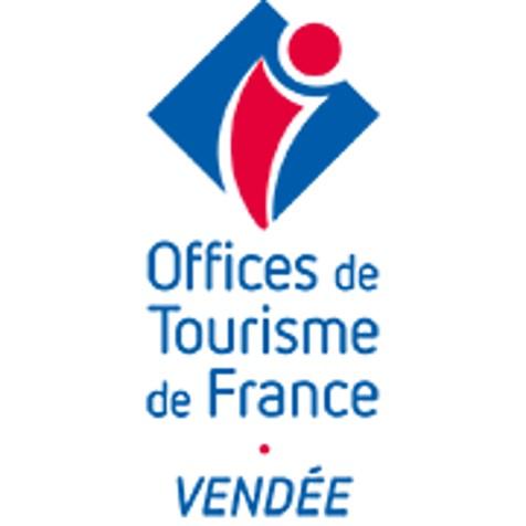 Offices de tourisme de Vendée