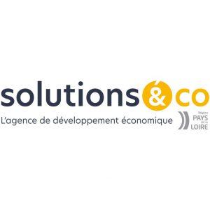 Solutions&co (Pays de la Loire)
