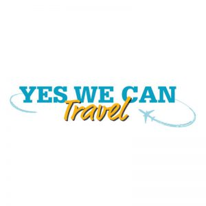 Yes we can Travel