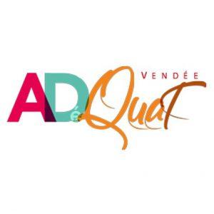 ADQuat Vendée
