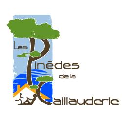 Camping Pinèdes de la Caillauderie