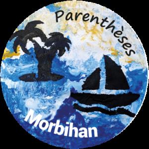 Parenthèses Morbihan